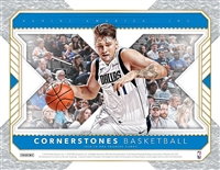 PAP 2018-19 Cornerstones Box #1