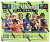 PAP 2018 Contenders Football #3