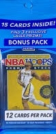 PAP 2019-20 Hoops Premium Cello Pack #24