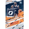 PAP 2019-20 Optic Retail Basketball #42