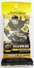 PAP 2019-20 Upper Deck Hockey Series One Fat Pack #1