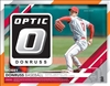 PAP 2019 Optic Baseball #46