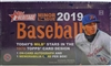 PAP 2019 Topps Heritage Minor League #6