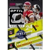 PAP 2019 Optic Football Blaster Pack #2