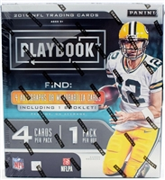 PAP 2019 Playbook Box #1