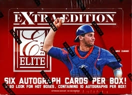 PAP 2012 Elite Extra Edition #2