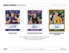 PAP 2019 Donruss WNBA #2 SUPER SALE