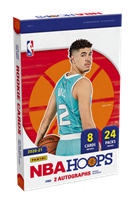 PAP 2020-21 Hoops Basketball Hobby #25