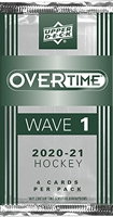 PAP 2020-21 Overtime Wave One Promo #2