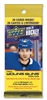 PAP 2020-21 Upper Deck Hockey Series Two Fat Pack #3