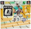 PAP 2020 Optic HYBRID Football #5
