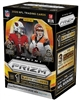 PAP 2020 Prizm FANATICS Blaster Pack Football #2