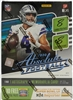 PAP 2020 Absolute Football Blaster Box #1
