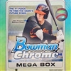 PAP 2020 Bowman Chrome Mega Baseball #12