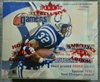 PAP 2000 Fleer Gamers Football #3
