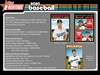 PAP 2020 Topps Heritage #23