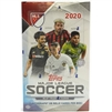 PAP 2020 Topps MLS Major League Soccer #6