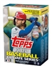 PAP 2020 Topps Update Series Baseball Blaster Box #1