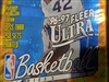 PAP 1996-97 Fleer Ultra Series 2 #1