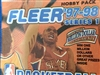 PAP 1997-98 Fleer Series 1 #1
