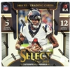 PICK A PACK 2018 Select Football