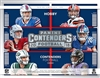 PICK A PACK 2018 Contenders Football