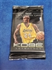 Dead Pack 2012-13 Kobe Anthology