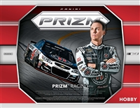 Dead Pack 2016 Prizm Racing