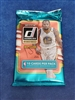 Dead Pack 2017-18 Donruss Basketball