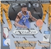 Dead Pack 2019-20 Prizm Draft Picks Basketball