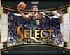2018-19 Select BK Box Break #20 DOTD (2 teams)