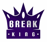 Break Kings National Edition Box Break DOTD #4 (2 spots)