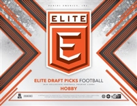 2018 Elite Draft Picks Box DOTD #19 (2 spots) SALE