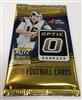 2018 Optic Football 25 DEAD PACK Break DOTD #7 (2 teams)