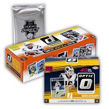 2018 Prizm White Sparkle DOTD #6 (2 teams) Last Pick Bonuses!