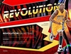 2019-20 Revolution BK #5 FILLER #4 (1 spot)