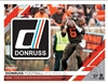 2019 Donruss Box Break DOTD #4 (2 spots)