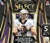 2019 Select TMALL 6 Box Break #4 (1 Team) Last 4 DPP