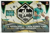 2020 Limited Football 5x Box Break #1 (1 Team) Last 4 DPP SUPER SALE