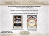 2021 Topps Tier One Case Break #2 (1 team) Last 4 DPP (Rerank teams for Tier Onel!) SUPER SALE