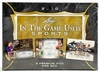 2020 Leaf In the Game Used Sports Serial Number Case Break #6 (1 Spot)