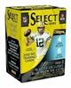 2020 Select Football Blaster Box Break DOTD #14 (2 teams)