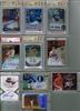MLB EXCLUSIVE BOOM MIXER #11 (1 TEAM) LAST 4 DPP NOW 10 Boom Packs!