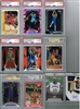 NBA BOOM ExclusivE  #163 FILLER #1 (1 spot)