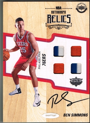 (2017 LBB BOOM PACK BK SERIES 12) #100 (2 teams)