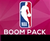 (2017 LBB BOOM PACK BK SERIES 13) #105 (2 teams)