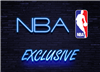 NBA LBB Exclusive 10 hit  #63 FILLER #4 (1 spot)