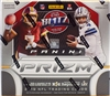 NFL 4 Year 5 Box Mixer #3 (1 team) Last 4 DPP