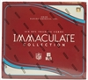 2020 Immaculate Serial Number #1 FILLER #8 (1 spot)