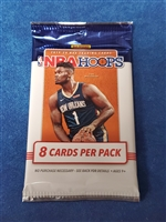 Fresh Pack 2019-20 Hoops
